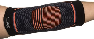 Best Elbow Brace | 2020 Guide and Reviews