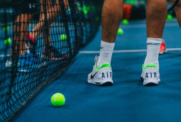 Best Tennis Socks | 2020 Guide and Reviews