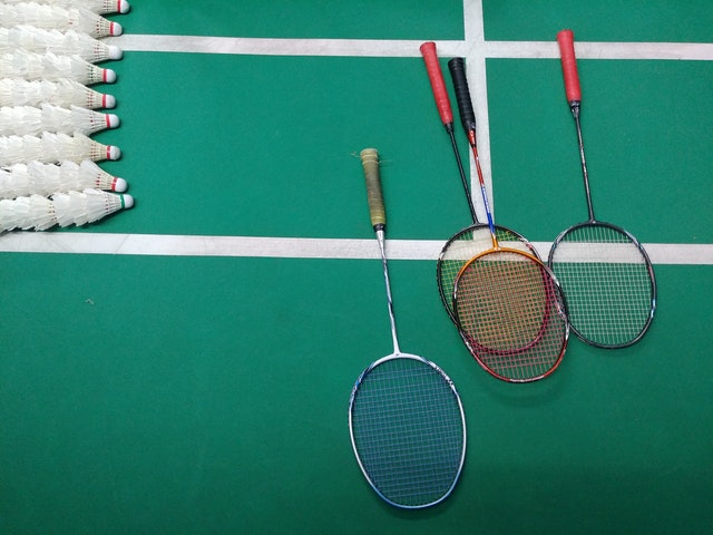 Best Badminton Racket | 2020 Guide & Reviews