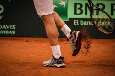 Best Tennis Shoes | 2020 Guide & Reviews