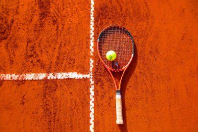 Best IntBest Intermediate Tennis Racket | 2020 Guide and Reviewsermediate Tennis Racket
