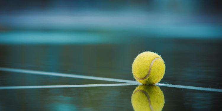 Best Tennis Balls | 2020 Guide and Reviews