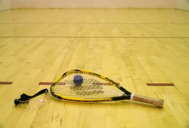 Best Racquetball Racquet   2020 Guide and Review