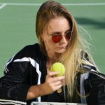 Best Sunglasses For Tennis | 2020 Guide and Reviews